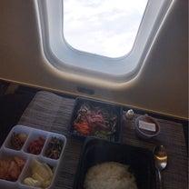 初めての羽田空港の記事に添付されている画像