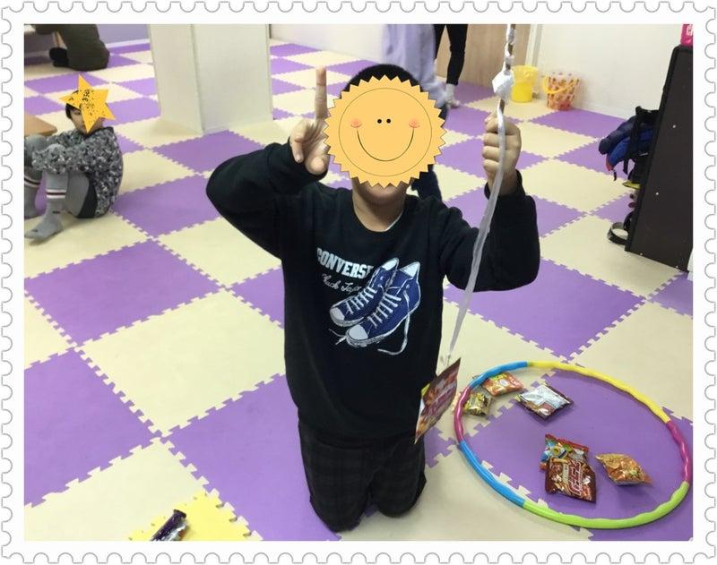 o0960075714317835693 - ♪12月6日(木)♪toiro戸塚①