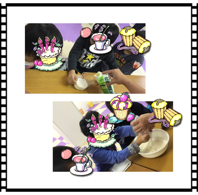 o0960094214317846154 - ♪12月7日(金)♪toiro戸塚①