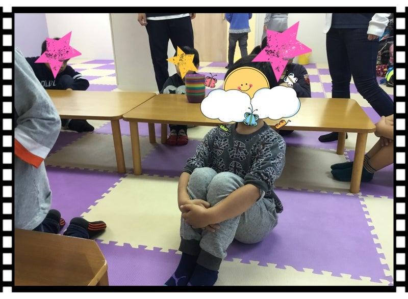 o0960070614317846156 - ♪12月7日(金)♪toiro戸塚①