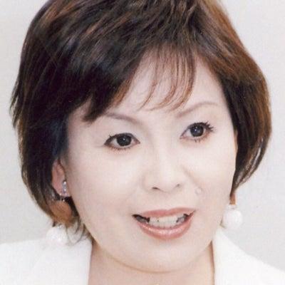 ホントは根に持っているかも❓~上沼恵美子さんを九星気学でみてみました。の記事に添付されている画像