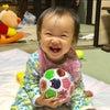 まんべんの笑みの娘( ^ω^ )の画像