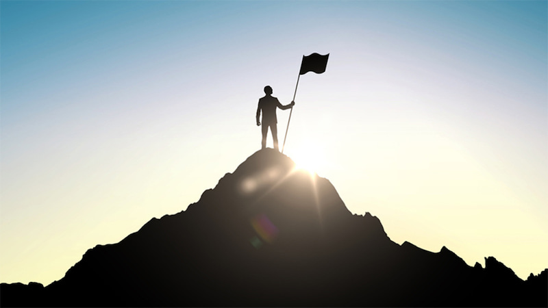 フリーランスが目標を立てるべき3つの理由 | パソコン初心者フリー ...