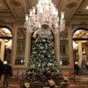 ニューヨークのクリスマス♪ 2の画像