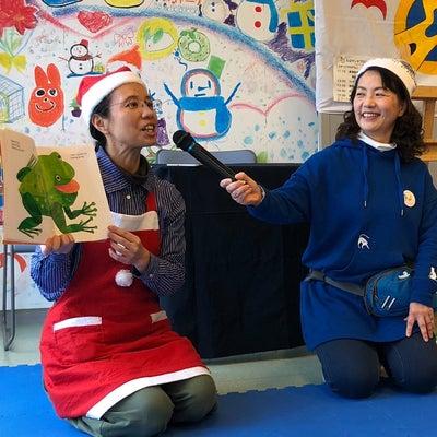 速報!EQ絵本講座!と英語絵本とママの育児英語クラス体験説明会2020の状況⑤の記事に添付されている画像