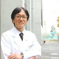 高橋孝雄(日本小児科学会会長) ・小児科医が伝える『悪魔の証明』の記事に添付されている画像