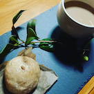 蜜蝋キャンドル瞑想&クリスタルボウルのご感想の記事より