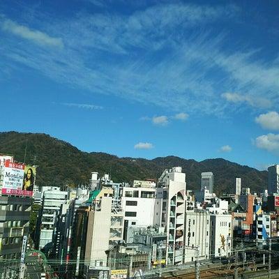 『神戸三宮テディベア教室』の記事に添付されている画像