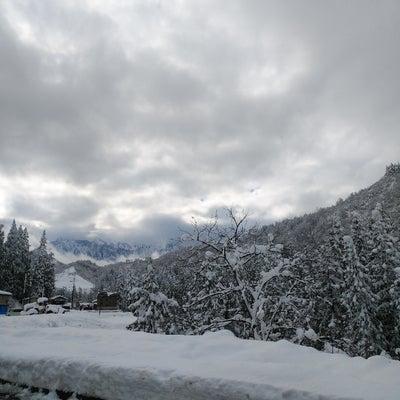 駒ヶ岳の記事に添付されている画像
