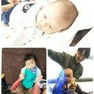 <開催報告>新大阪で人気のオチンチンケア(ボーイズケア)妊婦さんも・和歌山・豊中・堺からも!の記事より