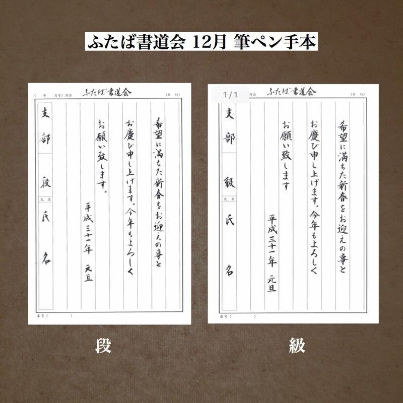 中谷美紀さんの文章を見れば、本当の「実用書」が見えてくる | 武田双 ...