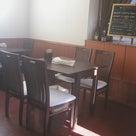 2月24日(月曜祝日)は加茂市のカフェgoofeeさんで鑑定です(*^_^*)の記事より
