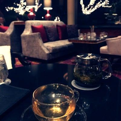 Westin Hotel @ Ebisuの記事に添付されている画像