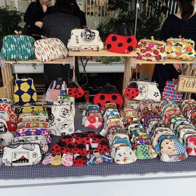 今週末は、古川町商店街ランタン祭  #kyoto #東山 #古川町商店街 #映えの記事に添付されている画像