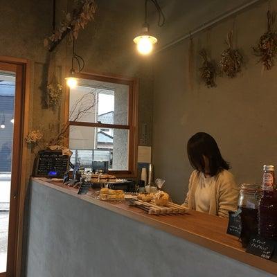 喫茶店巡り kotoriの記事に添付されている画像