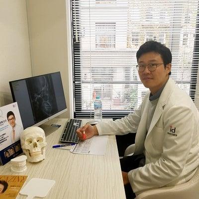 2019年2月・ナビコリア+id美容外科の東京現地相談会の特典のご紹介♪の記事に添付されている画像