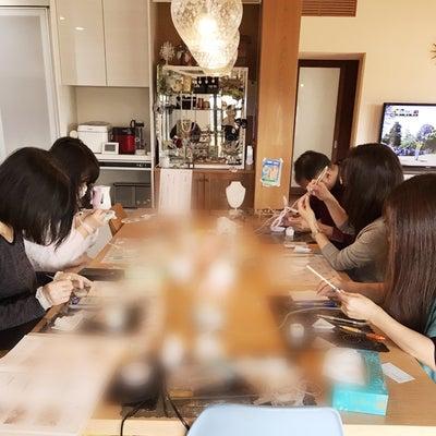 バリバリ働く女性の休日の過ごし方✨の記事に添付されている画像
