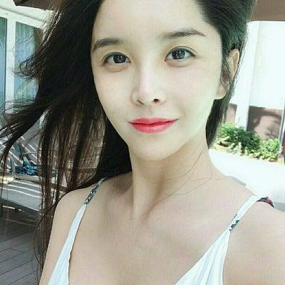 韓国発 至宝ニューハーフ☆の記事に添付されている画像