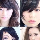 高知市の美容室LOVE&PEACE いつもご来店ありがとうございます。の記事より
