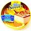 【明治】第5弾☆エッセルスーパーカップ Sweet's ショコラオランジュ
