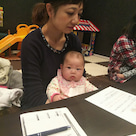 <開催報告>河内長野市でモンテッソーリ講座とベビーマッサージ!北野田からもの記事より