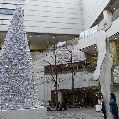 林部智史final公演オペラシティーの記事に添付されている画像