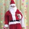 続・クリスマス会の画像