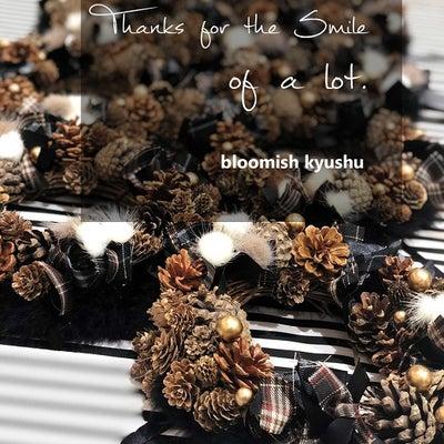博多阪急ワークショップ満員御礼にて終了しました♪の記事に添付されている画像
