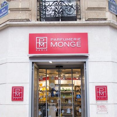 パリの薬局で買える香水リスト!の記事に添付されている画像