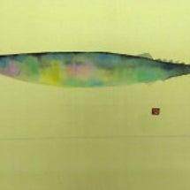 ♦️秋刀魚♦️