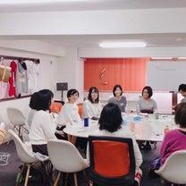 【受付開始】3月プロマスオープンカウンセリング@五反田【随時更新】の記事に添付されている画像