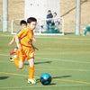 【U7〜8】TRMvs FCサムライの画像