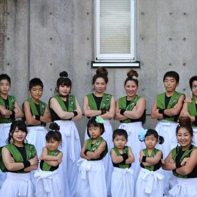 【感謝】和太鼓の競演ありがとうございました!^ ^の記事に添付されている画像