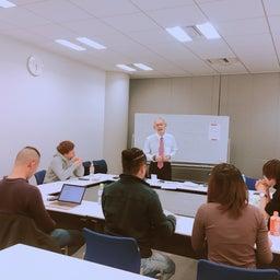 画像 成長サロンのグループ勉強会を開催します。 の記事より