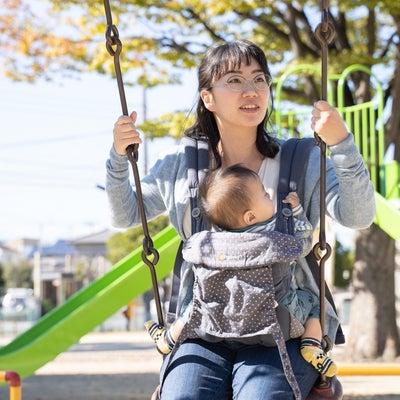 【募集】アラサー・アラフォー妻・子育てママのためのオープンカウンセリングの記事に添付されている画像