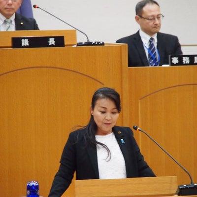 拉致啓発について「川西市の啓発・1月の拉致啓発街頭活動はお休み・大阪での集い・めの記事に添付されている画像