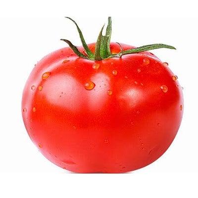 私はトマトを食べない。の記事に添付されている画像