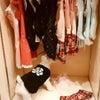 MOCAさんの商品のご紹介です(*^_^*)の画像