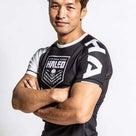 シドニーオリンピック日本代表宮田和幸選手セミナー開催決定!の記事より