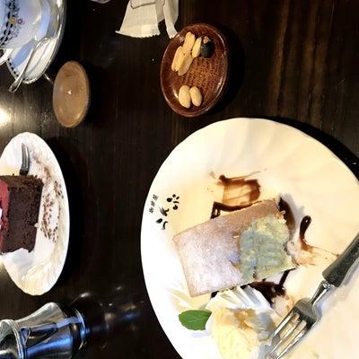 2019年佐藤式ダイエットメモの記事に添付されている画像
