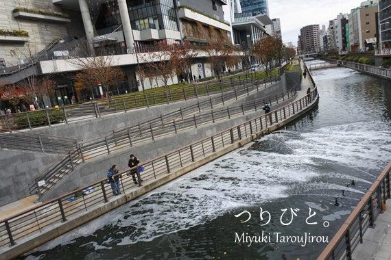 東京スカイツリー 風景写真