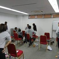 FSEMダイエット上級講座in東京開催しました!の記事に添付されている画像