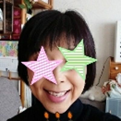 Happy Birthday☆の記事に添付されている画像