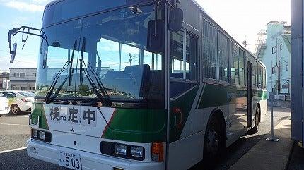 コヤマ ドライビング スクール 秋津