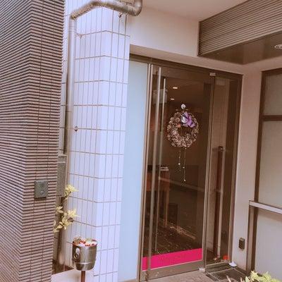 今年1番かも♡表参道OKAMOTOの記事に添付されている画像