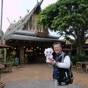 香港ディズニーランド内でお食事するならどこがおすすめ?