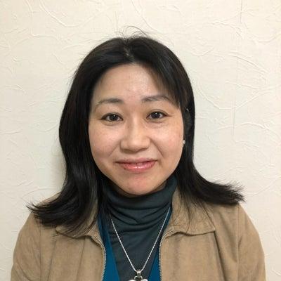 【イメージアップメイクレッスン】マザーズコーチ中見真琴さんの記事に添付されている画像