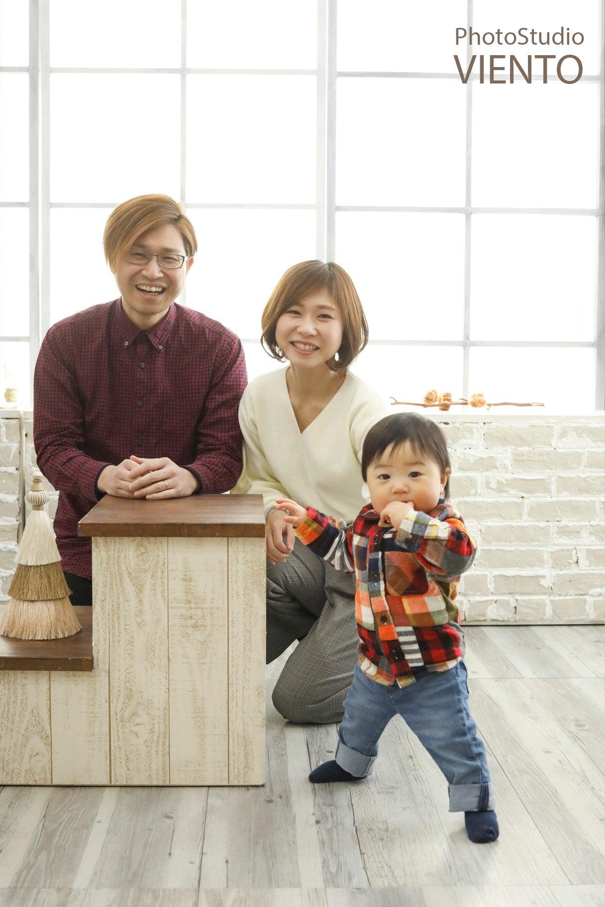 family photo12.12