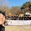 誕生日迎えた「BIGBANG」V.I、2年連続「緑の傘子ども財団」に1億ウォン寄付の画像