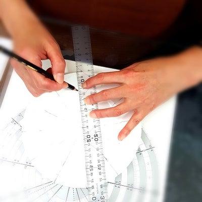 ポーセラーツ♡インストラクターコースの記事に添付されている画像